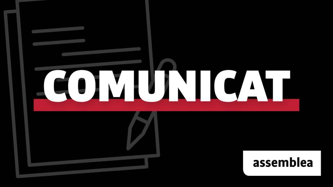 Postal_Comunicat