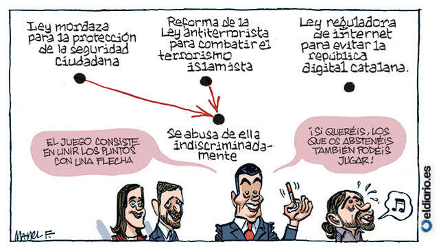 Regular-internet_eldiario.es-Manel Fontdevila