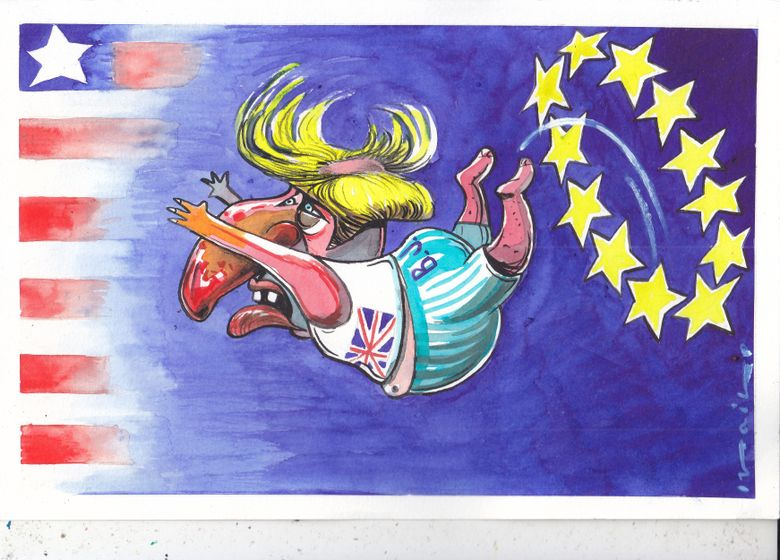 brexit_acrobatics__ivailo_tsvetkov