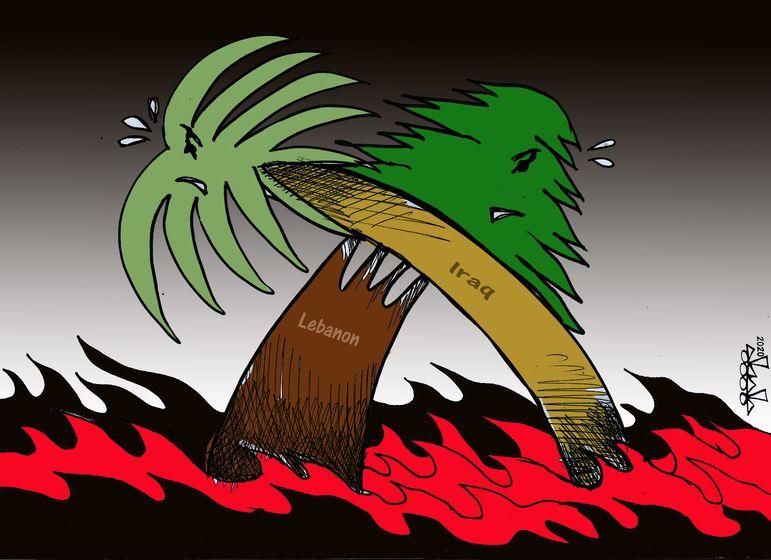 lebanon_iraq_crisis___hassan_bleibel
