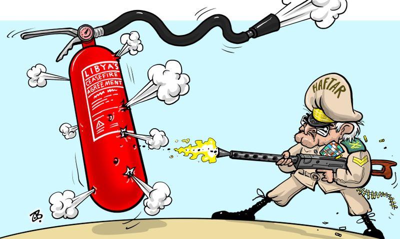 libya2019s_ceasefire_agreement___emad_hajjaj