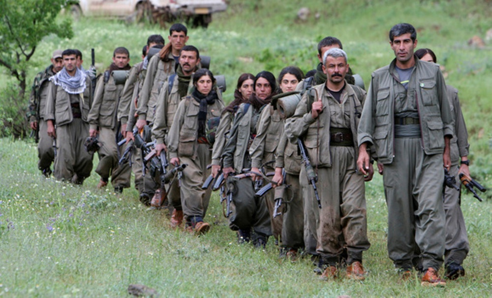 PKK-halts-withdrawal-from-Turkey1[1]
