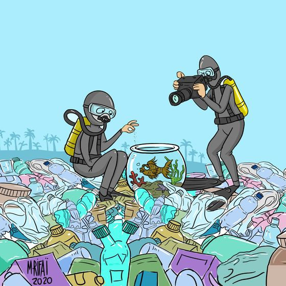 plastic_pollution__mahmoud_rifai