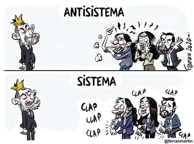 2020-02-05-antisistemas-e1580901796973