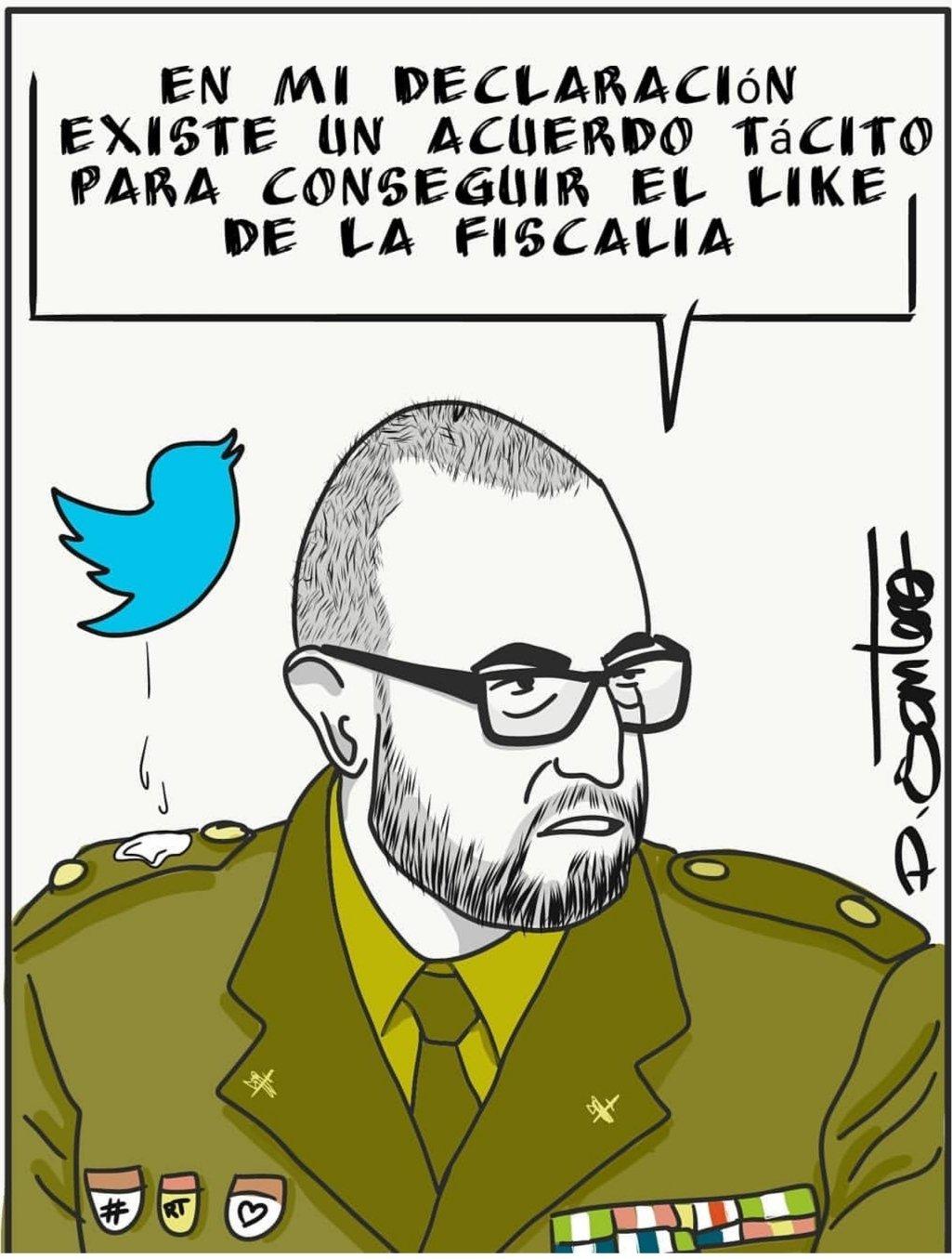 by Paco Santero