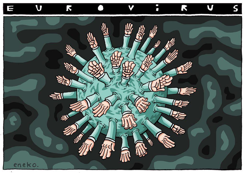 pub-093-72-virus-1024x726
