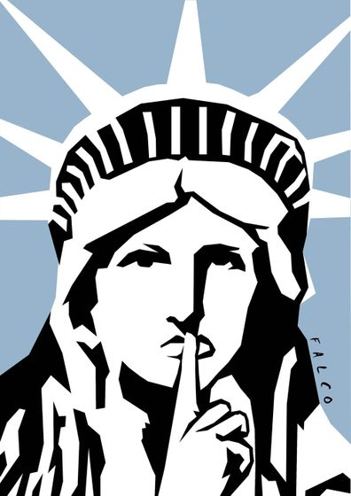 silenced_freedom___alex_falc_chang