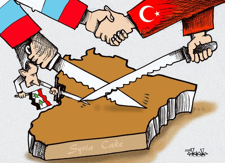 syria_cake___hassan_bleibel