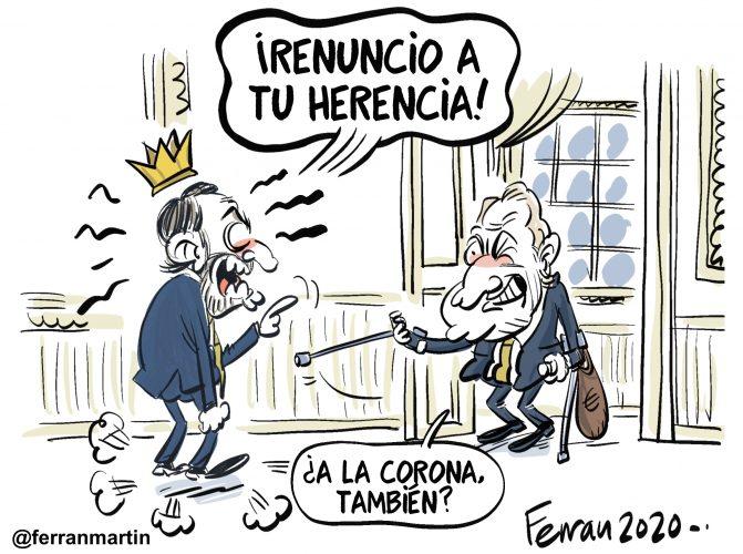 2020-03-15-herencia-e1584302065394