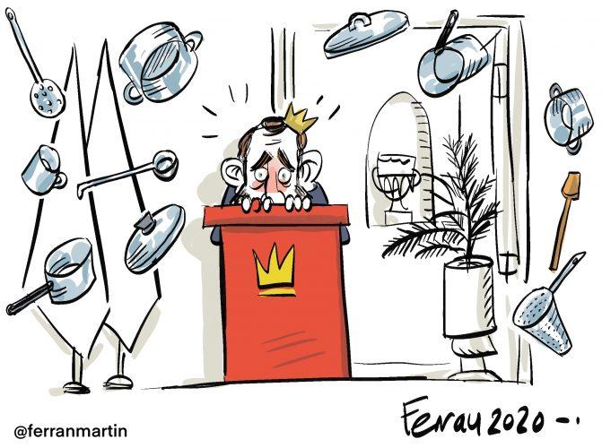 2020-03-18-discurso-rey-e1584608581635
