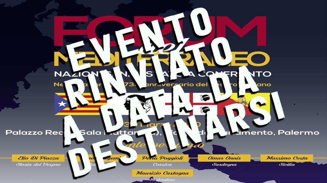banner Evento NO