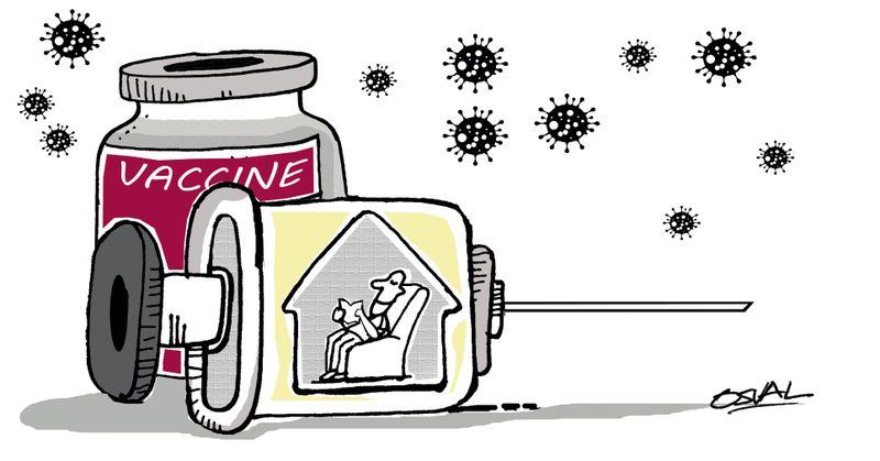 coronavirus_vaccine__osval
