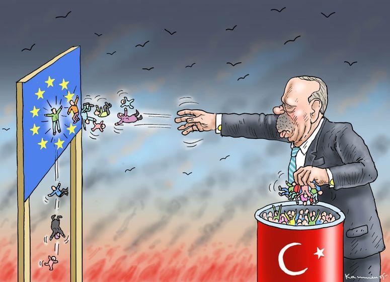 erdogan_eu__marian_kamensky