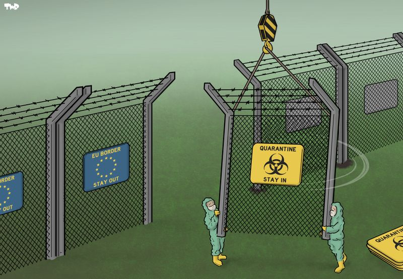 new_european_border___tjeerd_royaards