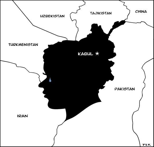 the_weeping_woman_of_afghanistan__pete_kreiner