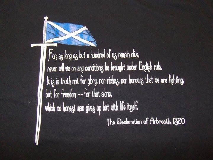 Declaration_of_Arbroath2