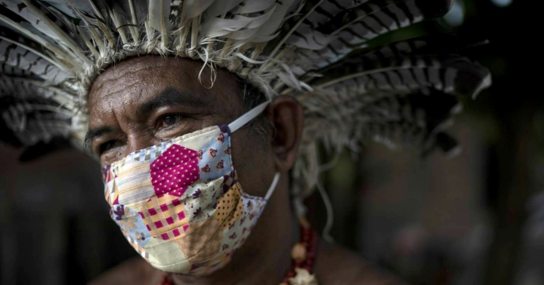 indigeni-1200