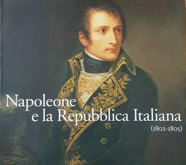 Napoleone e la Repubblica Italiana